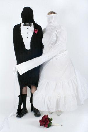 c39-wedding.jpg